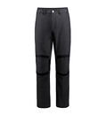 Vaude Men's Grindstone Pants black